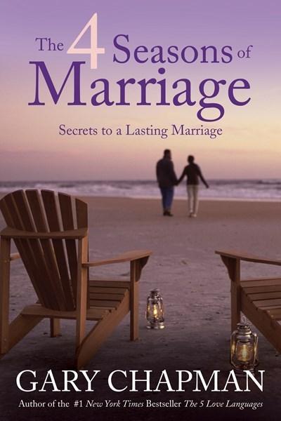 4 Seasons Of Marriage (Repack)