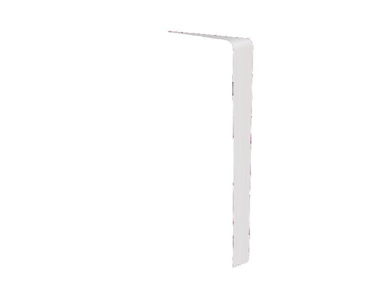 NIV Adventure Bible (Full Color)-Raspberry/Pink Duo-Tone