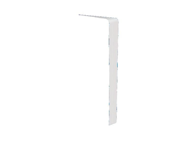 NIV Adventure Bible (Full Color)-Blue/Blue Duo-Tone
