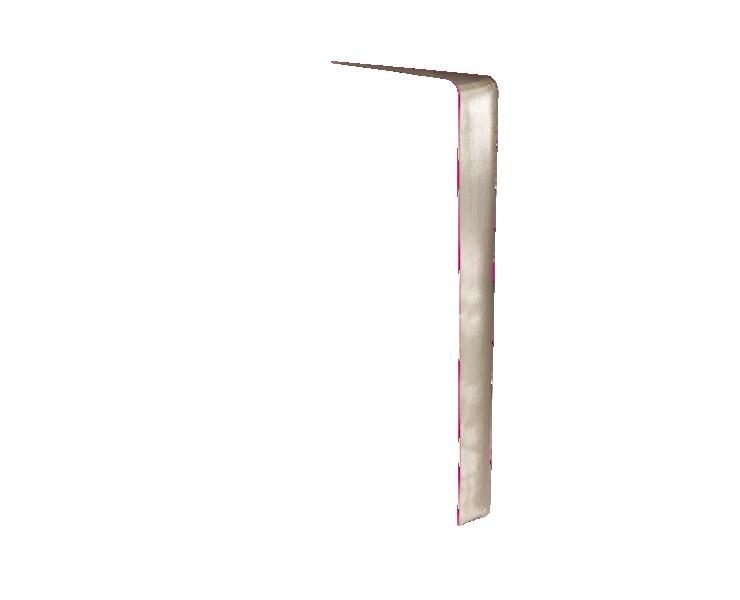 NKJV Adventure Bible (Full Color)-Raspberry DuoTone