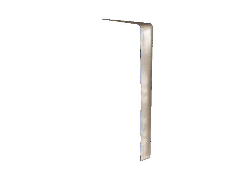 NKJV Adventure Bible (Full Color)-Ocean Blue DuoTone