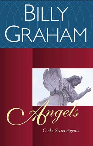 Angels (2nd Edition)