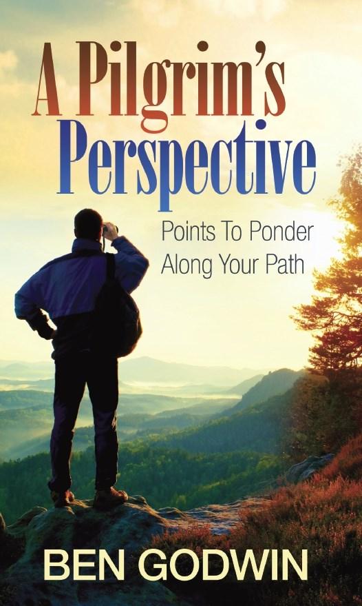 A Pilgrim's Perspective