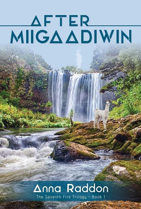 After Miigaadiwin
