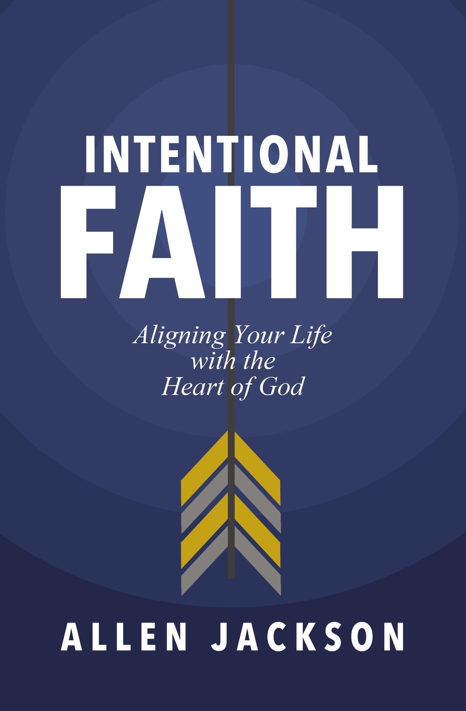 An Intentional Faith