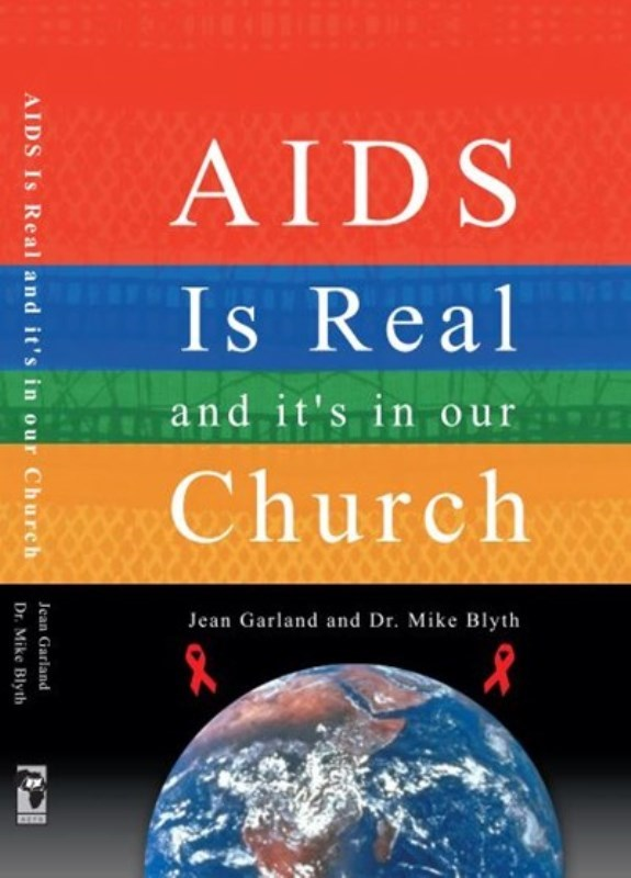 AIDS is Real and its in your Church